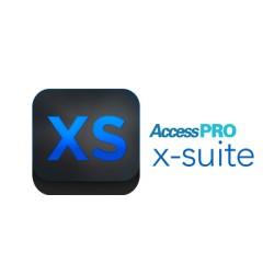 Software Profesional de Tiempo y Asistencia con Integracion a Nomina / Incluye Licencia para 200 Usuarios