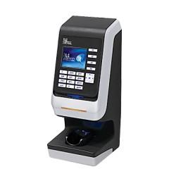 Lector de Reconocimiento de Vena. Sensor de Vena con la reconocida tecnología HITACHI.