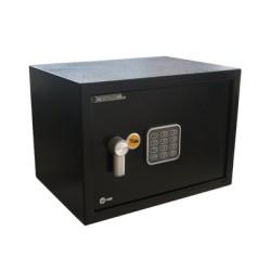 Caja Fuerte Electrónica Para Hoteles y Residencias Medium