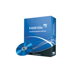 Actualización de Intelli-Site Core a Intelli-Site Enterprise.