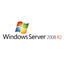 Kit de 2 Discos Duros en RAID 1 con Windows 2008 Server.