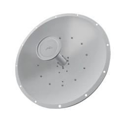 Antena Direccional Tipo Plato 24 dBi, (2.4 GHz).
