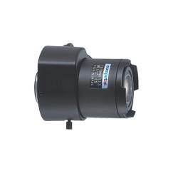 Lente Varifocal, con Auto Iris, para exteriores, 2.8~12 mm. Iris Automático - DC.