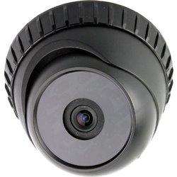 AVTECH AVC432- CAMARA DOMO/SONY EFFIO/600/TVL/VISION NOCTURNA 15 METROS