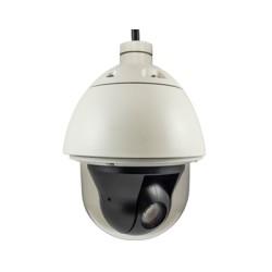 Domo PTZ 30X de 1MP hdtv/720p con Extreme WDR y Tecnología SLLS para Exterior Antivandalismo PTZ Endless.