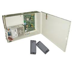 Kit de Control de Acceso.