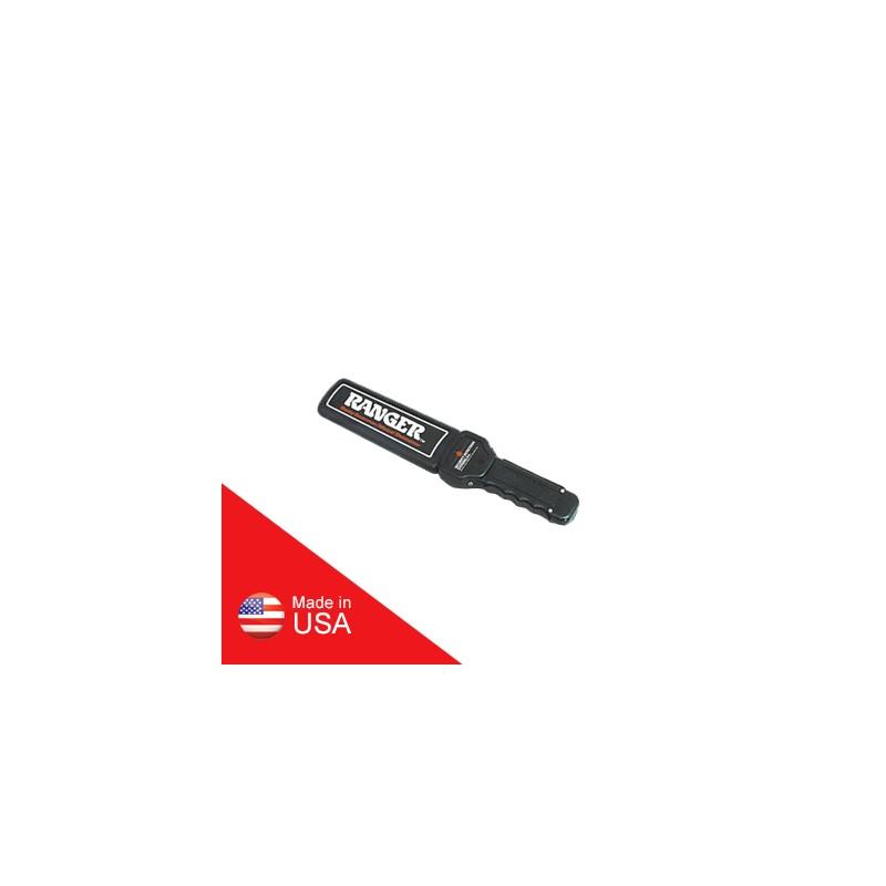 http://www.seguridad-nonex.com/2505-thickbox_default/ranger1000-equipo-portatil-para-deteccion-de-metalesequipo-portatil-para-deteccion-de-metales.jpg