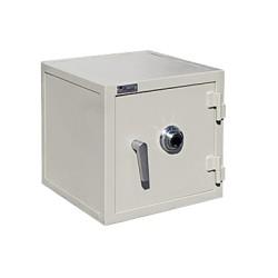 Las más fuertes y robustas cajas de seguridad, para resguardo de todos sus documentos y pertenencias más importantes.