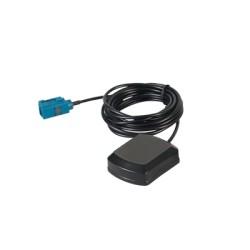 Antena de GPS para GSM-2358 y TT-8750.
