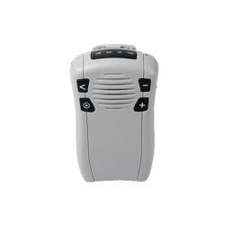 Localizador Personal GPS con Audio. Programado para plataforma NOVIT