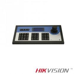 Controlador de Domos Análogos. (RS485) Palanca 3D.