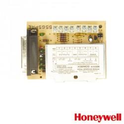 Interface serial para Impresora o programación directa Ver compatibilidad