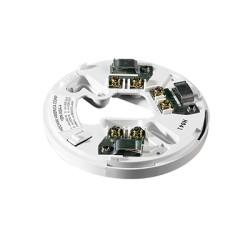 """Base de 4"""" (10.16 cm) para Sensores Análogos Hochiki"""