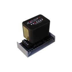 Módulo base para modelo DTKTSS1, para lazo de telefonía de 130 Vcd