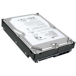 DISCO DURO 1 TERABYTE / 7200 RPM/ SERIAL ATA