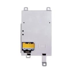 Comunicador GSM 4G Compatible con Paneles Lynx Touch L5200 y L7000