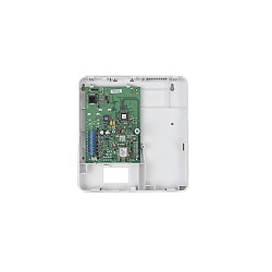 Interface TCP/IP compatible con panel VISTA48, 20P,128, 250 FBP, FBE Y FBPT ver total Connect