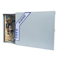 Energizador de alto voltaje de 1 joules de 10,000 v para instalaciones residenciales.