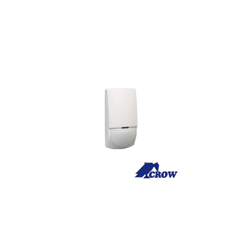 Swan1000 detector de movimiento y microondas con ajuste - Detector de movimiento ...