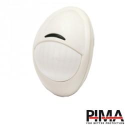 Detector de movimiento PIMA