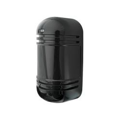 Detector de rayo fotoeléctrico para 60mts. Incluye receptor y transmisor