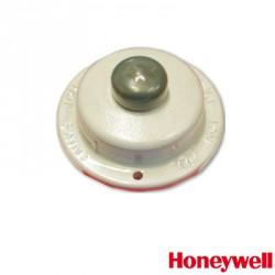Detector de temperatura fija de 57 °C Normalmente Cerrado
