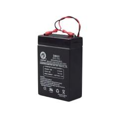 Batería de remplazo para 7847i