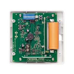 Multi-repetidor de Señal Inalámbrica para HLX40GUS