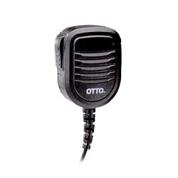 Micrófono-Bocina Series PRO 100 para Motorola.