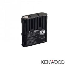 Bateria KENWOOD Li-lon de 2000mAh, 3.7V para TK3230