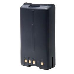 Batería de Ni-MH 1400 mAh. Para radios TK2140/3140, TK2160/3160, TK2360/3360, TK2170/3170.