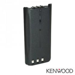 Batería li-lon, 2000 mAh alta capacidad para radios TK-2402/3402, TK2312/3312, NX240/340.