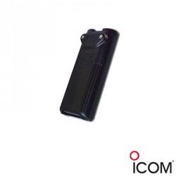 """Contenedor para 6 Baterías Alcalinas """"AA""""."""