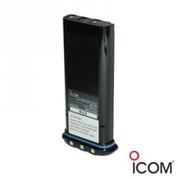 Batería 7.4V, 980 mAh, Li-Ion para ICM34.