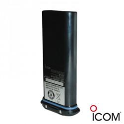 Batería 7.2 V, 750 mAh, Ni-Cd para ICM32/2A.