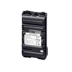 Batería de 1400 mAh, Ni-MH. Para Radios ICF3003 / 4003, IC-F3103 D/4103 D.