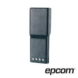 Batería Ni-Cd 1200 mAh para P110.