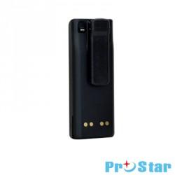 Batería Ni-Cd 1700 mAh. Para MTX800 / HT1000 / MTS2000.