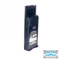 Batería Ni-Cd 1200 mAh para GP1225.