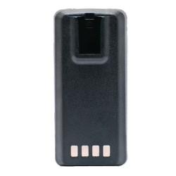 Batería de Li-Ion, 2200 mAh. Para Portátiles Motorola EP350.