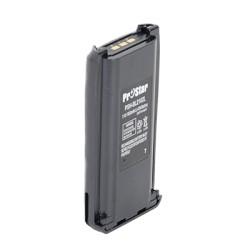 Batería de Li-ion, 1800 mAh. Para Radios TC-700.