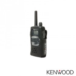 Funda de Nylon. Para Radios TK-3130, 3230.
