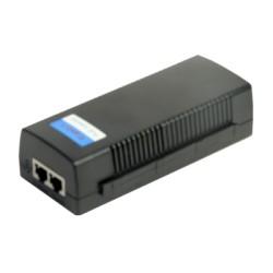 Inyector POE para serie A8/A8n de ALTAI TECHNOLOGIES LTD (SD-PE-8N00-00)