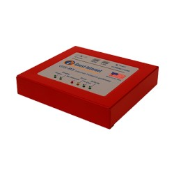 Controladores de Acceso para Servicios (Hotspot). hasta 100 usuarios