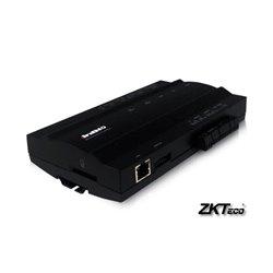 PANEL ZK INBIO160 1PUERTA COM:IP+RS485 30,000USUARIOS