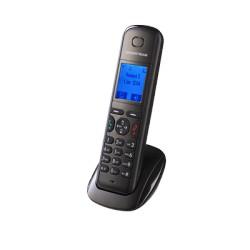 Teléfono IP GrandStream Inalámbrico Complementario