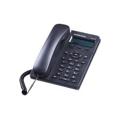 Teléfono IP GrandStream Convencional para una línea