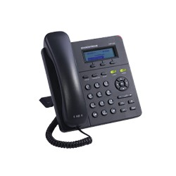 Teléfono IP GrandStream SMB para 2 líneas