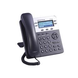 Teléfono IP GrandStream Empresarial para 2 líneas