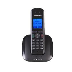Teléfono IP GrandStream Base Inalámbrico
